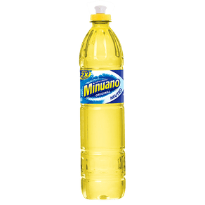 Lava-Loucas-Minuano-Neutro-500ml
