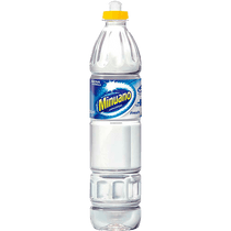 Lava-Loucas-Minuano-Fresh-500ml