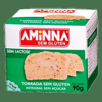 Torrada-Aminna-Sem-Gluten-Integral-sem-Acucar-e-sem-Lactose-90g