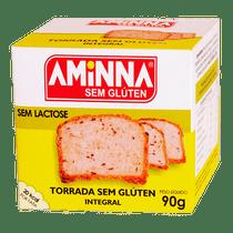Torrada-Aminna-Sem-Gluten-Integral-90g
