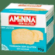 Torrada-Aminna-Sem-Gluten-Sem-Acucar-90g