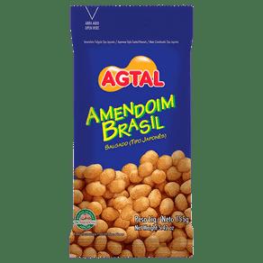Amendoim-Agtal-Brasil-155g