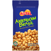 Amendoim-Agtal-Brasil-500g