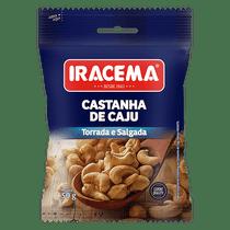 Castanha-de-Caju-Iracema-Torrada-e-Salgada-50g--saco-