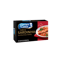 File-de-Sardinha-Gomes-da-Costa-Gourmet-Molho-de-Tomate-125g
