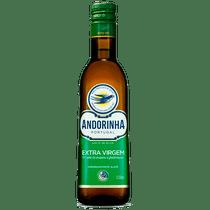 Azeite-de-Oliva-Andorinha-Extra-Virgem-500ml