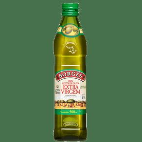 Azeite-de-Oliva-Borges-Extra-Virgem-500ml
