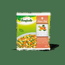 Vegetais-a-Mexicana-Bonduelle-Home-Chef-Congelado-400g
