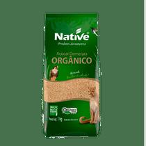 Acucar-Demerara-Native-Organico-1kg