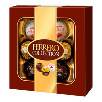 Bombom-Recheado-Ferrero-Collection-77g--7-unidades-