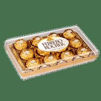 Bombom-Recheado-Ferrero-Rocher-150g--12-unidades-