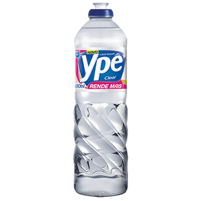 Lava-Loucas-Ype-Clear-500ml