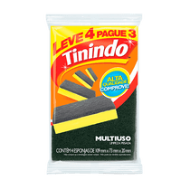 Esponja-de-Limpeza-Tinindo-Multiuso--Leve-4-e-Pague-3-