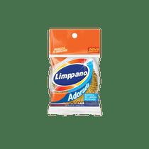 Esponja-de-Limpeza-Limppano-Adorada-13g