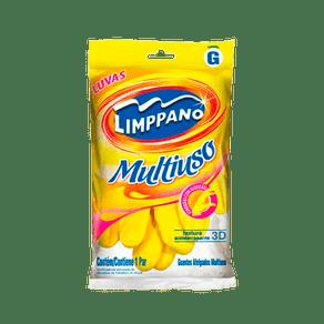 Luva-Limppano-Multiuso-Forro-G-c-1-Par