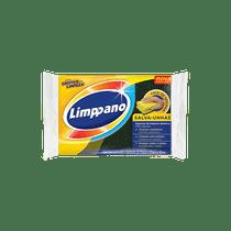 Esponja-de-Limpeza-Limppano-Salva-unhas-Multiuso