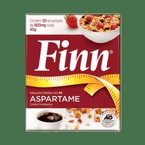 Adocante-Dietetico-em-Po-Finn-Aspartame--50x800mg-