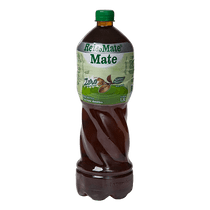 Cha-Mate-Rei-do-Mate-Zero-Natural-15l