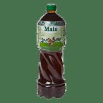 Cha-Mate-Rei-do-Mate-Zero-Natural-15l