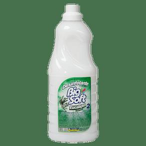 Desinfetante-Big-Soft-Eucalipto-Botanico-2l