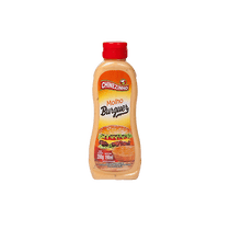 Molho-para-Sanduiche-Chinezinho-Burguer-200g