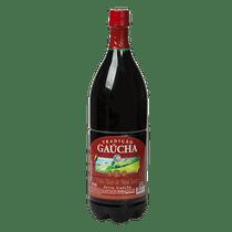 Vinho-Brasileiro-Tradicao-Gaucha-Tinto-Suave-15l