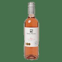Vinho-Chileno-Loma-Negra-Rose-Cabernet-Sauvignon---Merlot-750ml