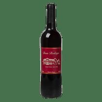 Vinho-Portugues-Dom-Rodrigo-Tinto-750ml