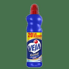 Limpador-Veja-Limpeza-Pesada-Original-500ml--20--de-desconto-