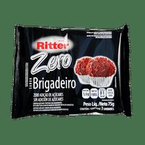 Barra-de-Cereais-Ritter-Zero-Brigadeiro-75g