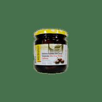 Azeitona-Kalamata-Murano-sem-Caroco-e-Temperada-Alho-Ervas-e-Pimenta-Calabresa-160g