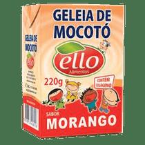 Geleia-de-Mocoto-Ello-Morango-220g--Tetra-Pak-