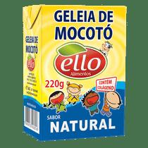 Geleia-de-Mocoto-Ello-Natural-220g--Tetra-Pak-