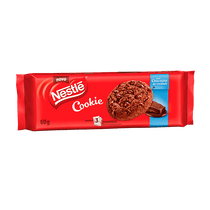 Cookies-Nestle-Classic-60g