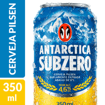 Cerveja-Antarctica-Sub-Zero-350ml--Lata-