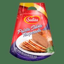 Paleta-Suina-Sulita-Congelada-e-Temperada-sem-Osso-15kg