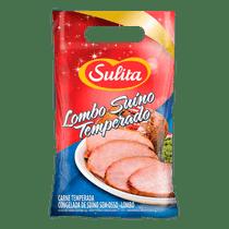 Lombo-Suino-Sulita-Congelado-e-Temperado-sem-Osso-15kg