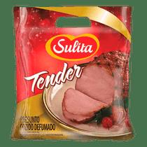 Tender-Sulita-1kg