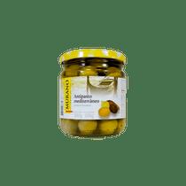 Antipasto-Mediterraneo-Murano-200g