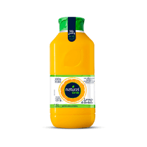 Suco-Natural-One-Integral-Laranja-15l