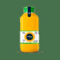 Suco-Natural-One-Integral-Laranja-15l