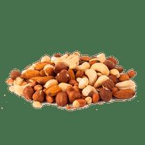 Mixed-Nuts-Premium-100g