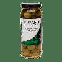 Azeitona-Verde-Murano-com-Caroco-200g