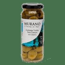 Azeitona-Verde-Murano-sem-Caroco-160g