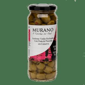 Azeitona-Verde-Murano-Recheada-com-Pasta-de-Pimentao-180g