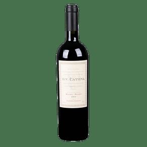 Vinho-Argentino-D.V.-Catena-Malbec---Malbec-2012-750ml