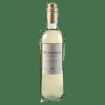 Vinho-Argentino-Benjamin-Nieto-Senetiner-Chardonnay-750ml