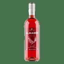 Vinho-Brasileiro-Almaden-Cabernet-Sauvignon-Rose-750ml