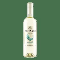 Vinho-Brasileiro-Almaden-Riesling-750ml