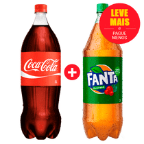 Coca-cola-e-Fanta-Guarana--1-